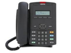 Nortel 1210 IP Phone NTYS18AA70E6