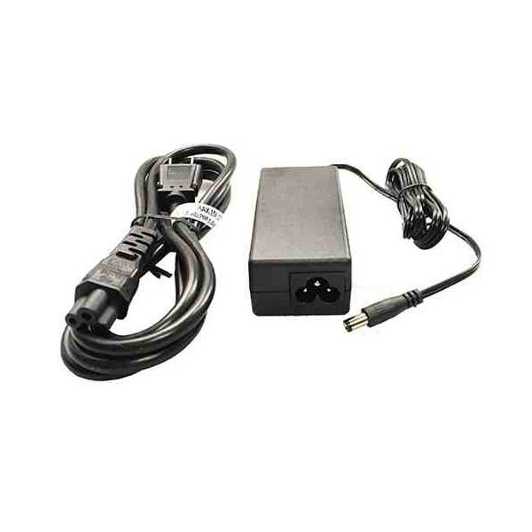 24v Power Supply PSU for Polycom Soundpoint Telephones