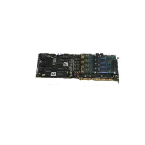 BT Rhapsody DT-8KLC-L-F Extension Card