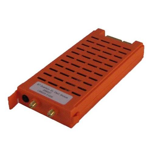 BT Quantum DECT Module - LR5025.31000