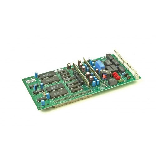 BT Revelation 1 + 3 Expansion Card - 3739.310E