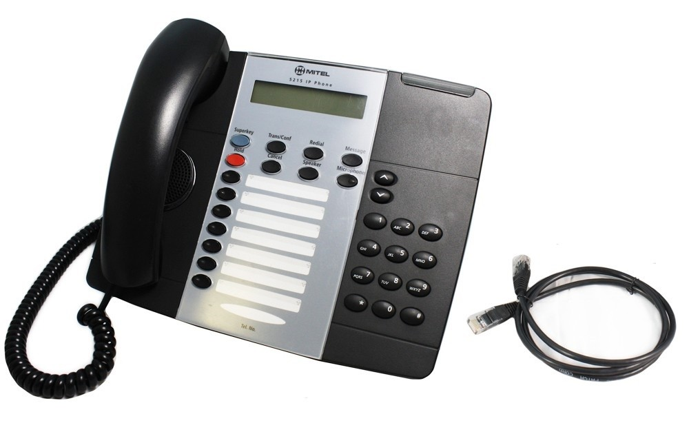 Mitel 5215 Ip Phone User Guide User Guide Manual That Easy To Read