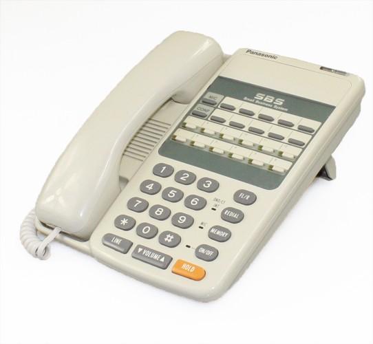Panasonic VB-9411UK Telephone
