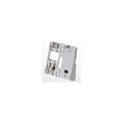 Panasonic KX-A432X Wall Mount Bracket