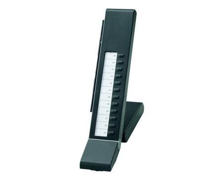 Panasonic KX-T7603 Black add on Module