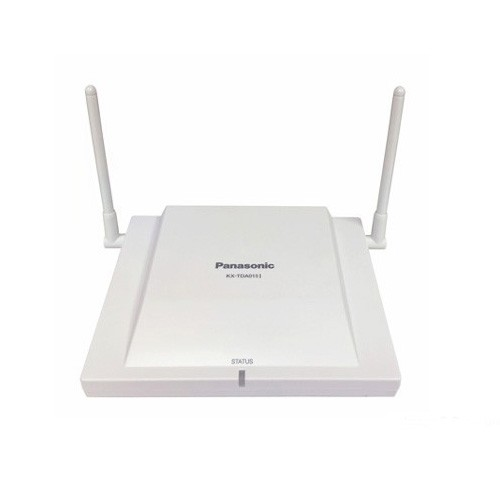 Panasonic KX-T0151 2-Channel Cell Station