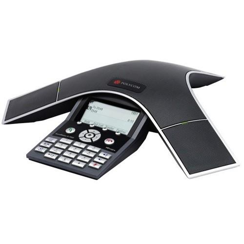 Polycom IP7000 IP Conference Phone