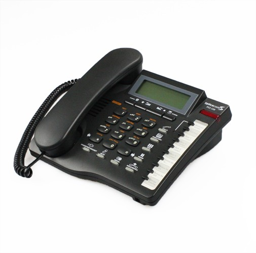 Splicecom PCS 520 Telephone