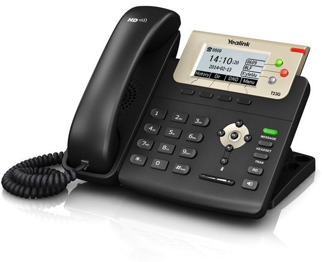 VoIP Phone System Hosted Cloud PBX - Platinum Plan