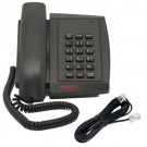 Avaya Index 20At Telephone with line cord