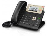 VoIP Phone System Hosted Cloud PBX - Platinum Plan