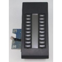 Alcatel 4090M Expansion Module 20 keys
