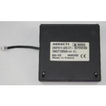 Alcatel 4094 ISDN CTI-SO Power Adaptor