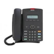Nortel 1210 IP Phone NTYS18AA70E6