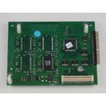 Alcatel VoIP4-1/2 Card