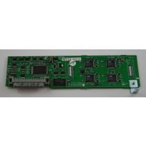 LG IPLDK-20 VMIBE Card