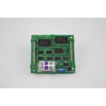 LG Aria GDK-FPII / SMEMU Card