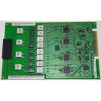 Siemens STLS4 4 Circuit ISDN Card S30817-Q924-A313