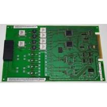 Siemens Hipath 2 Circuit ISDN 2 Card STLS 2 S30810-Q2925