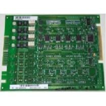 Siemens HiPath 3550 4SLA 4 Port Analogue Extension Card S30810-Q2925