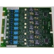 Siemens TLA8 HiPath 8 port Analouge Trunk Card S30817-Q926-A3xx