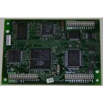 Siemens Remote Maintenance IMODC Card S30807Q6932X