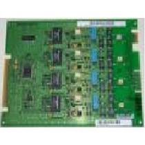 Siemens TLA4 4 Port Analogue Trunk Card S30817-Q923-A308-03