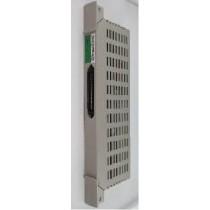 Samsung DCS BRIN Module 12429