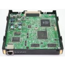 Panasonic 4-Channel VOIP Gateway Card KX-TDA3480