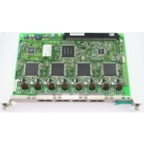 Panasonic KX-TDA0144 8 Cell Station Interface Card