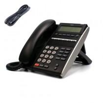 NEC DTL-6DE-IP Corded Telephone