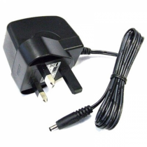 Yealink 10W UK Power Supply PSUUK10W for T29, T46, T48, T5X and CP860