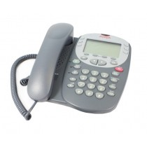 Avaya 2410 Digital Telephone 700381999