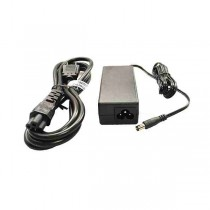 24v Power Supply PSU for Polycom Soundpoint Telephones