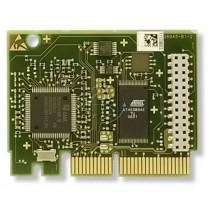 Siemens EVM Hipath Voicemail Card S30807-Q6945-X-7