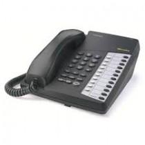 Toshiba Strata DKT 3512-S Telephone