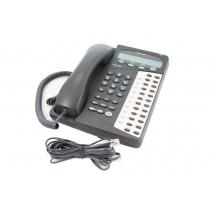 Toshiba Strata DKT 3524S-SD Telephone