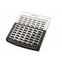 Samsung DS-5064B 64 Button AOM DSS Console