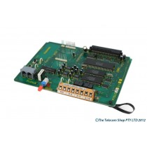 Toshiba PIOUS 2D Options Card