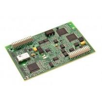Siemens Hipath Clock Card CMA S30807-Q6931