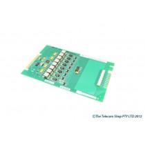 Siemens Hipath SLU8 Digital Extension Card S30817-Q0922-A301