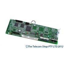 Samsung MISC3 Card KP100DBMI3 GA92-03319A