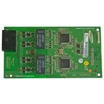 Samsung Offceserv 7030 2BM Card 19905