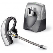 Plantronics CS70N Headset