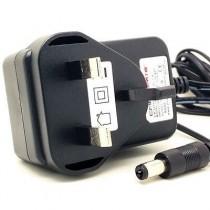 Snom 5 Volt Power Supply