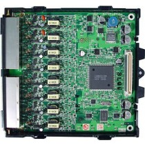 Panasonic KX-TDA3174 SLC8 Card