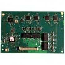 Avaya BRI4 UNI-PCS05 Trunk Card