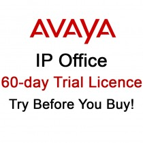 Try Before You Buy Licences for Avaya IP Office 500 Phone System