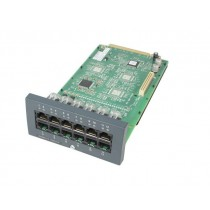 Avaya 700431778 Extension card for IP500 Phone 2