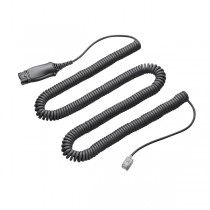 Avaya HIS, Wideband H-Top Adapter Cable for 9600 series